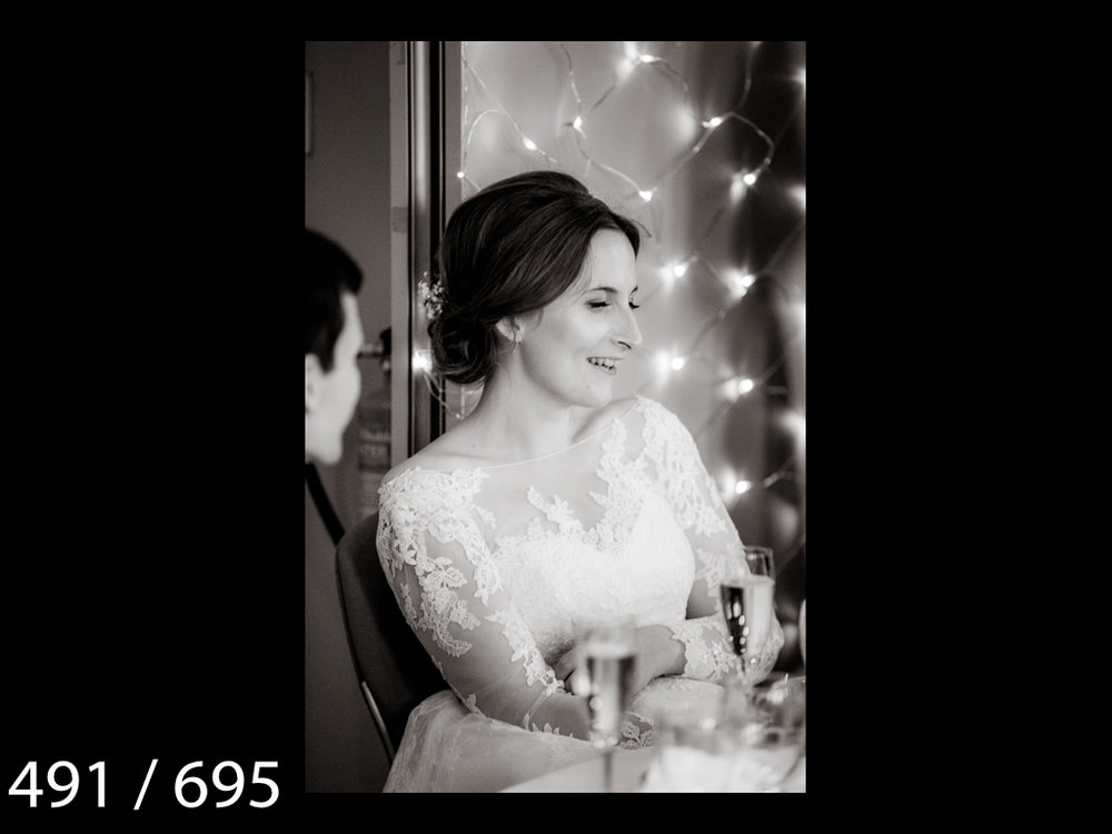 EMMA&ANDY-491.jpg