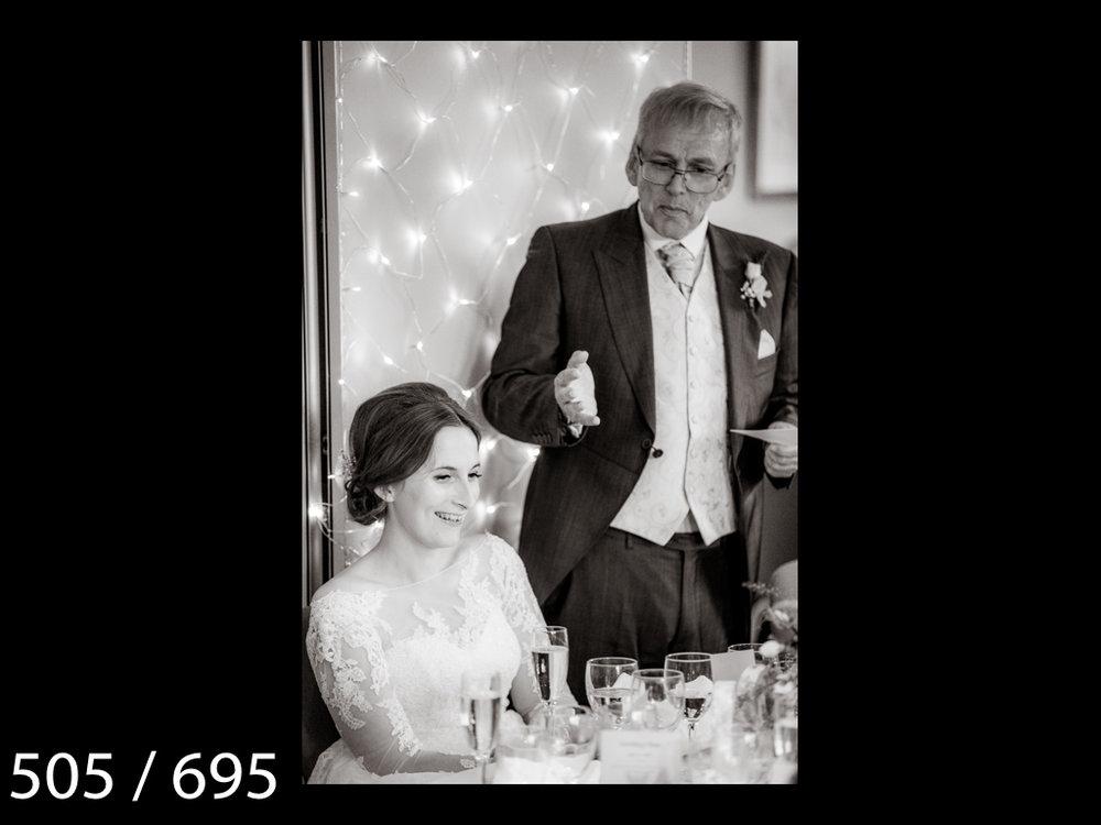 EMMA&ANDY-505.jpg