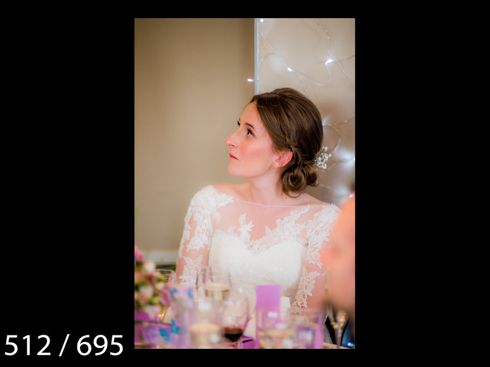 EMMA&ANDY-512.jpg