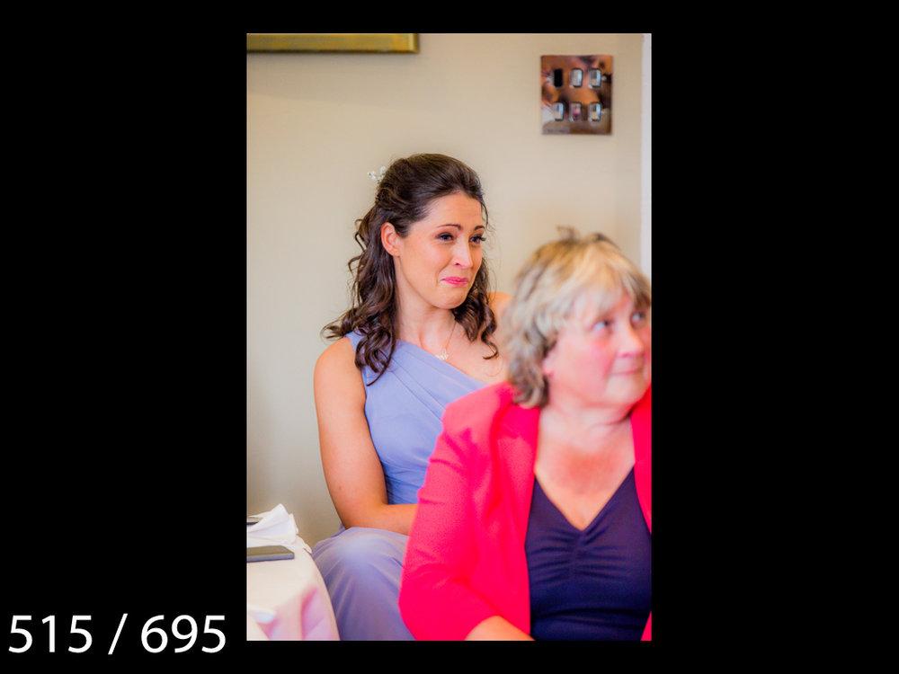 EMMA&ANDY-515.jpg