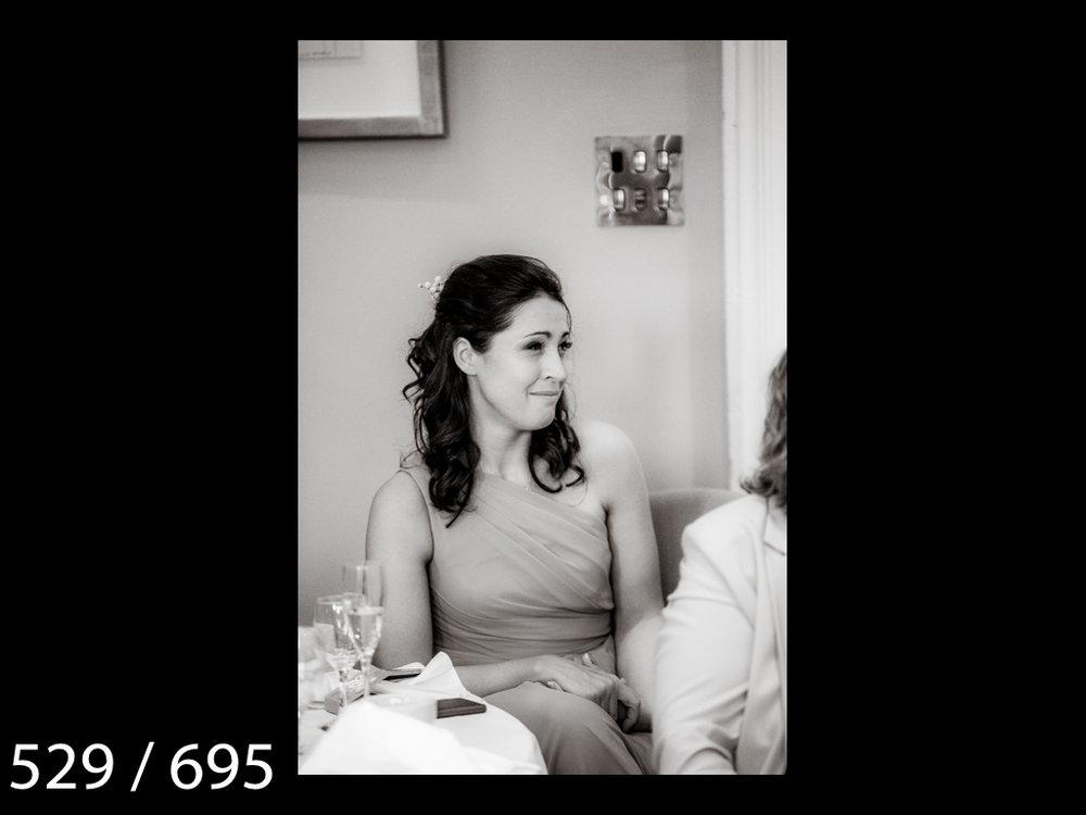 EMMA&ANDY-529.jpg