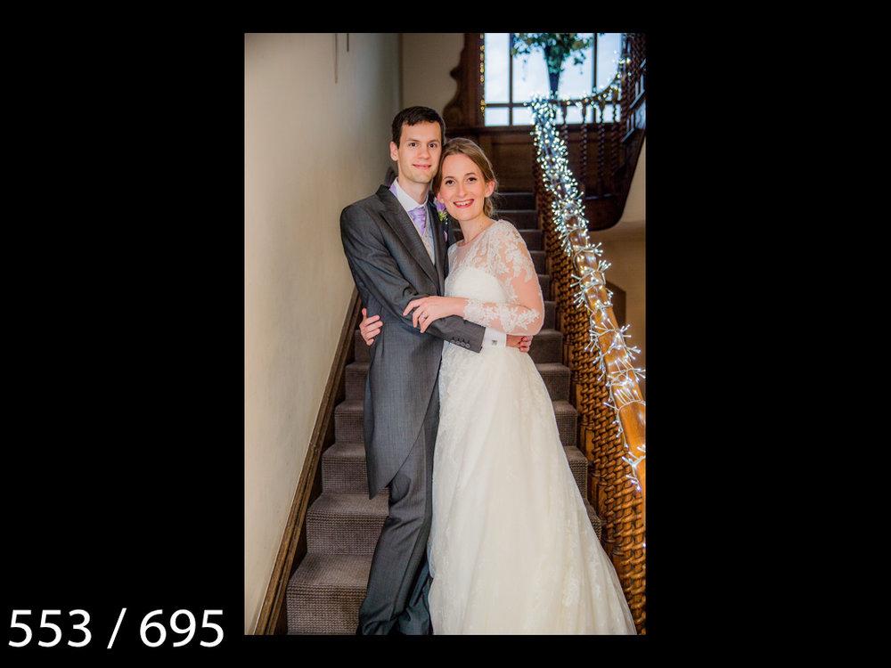EMMA&ANDY-553.jpg