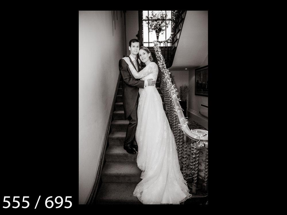 EMMA&ANDY-555.jpg