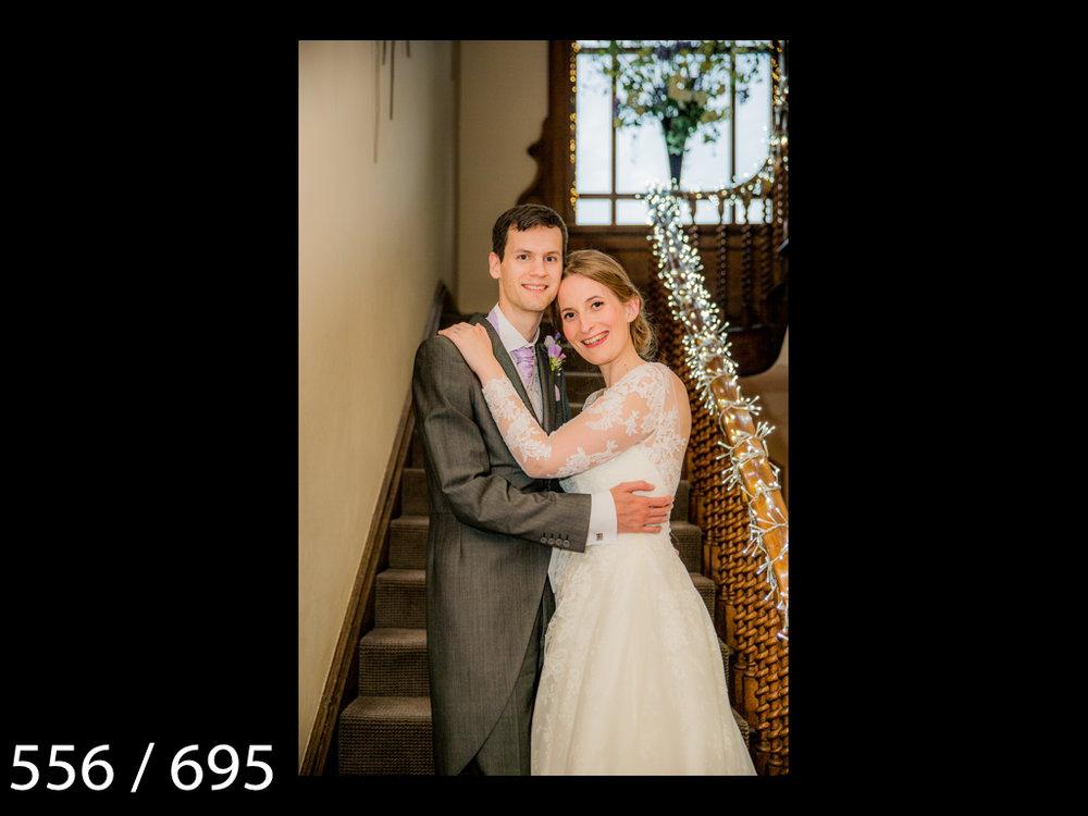 EMMA&ANDY-556.jpg