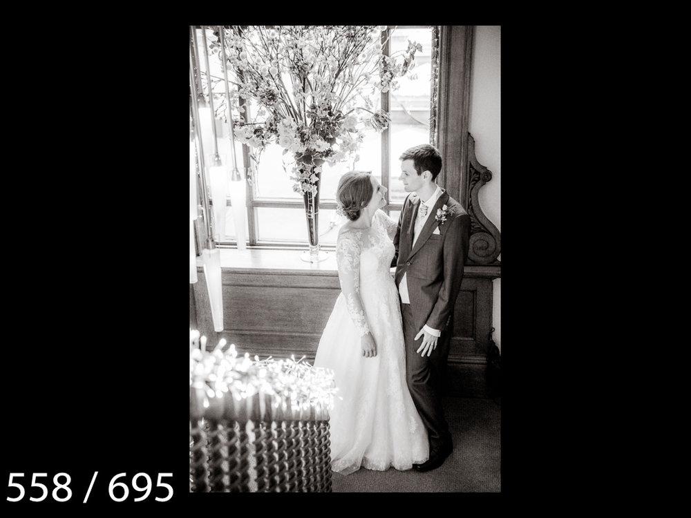 EMMA&ANDY-558.jpg