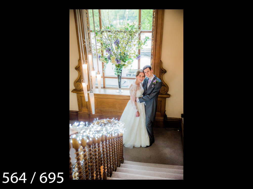 EMMA&ANDY-564.jpg