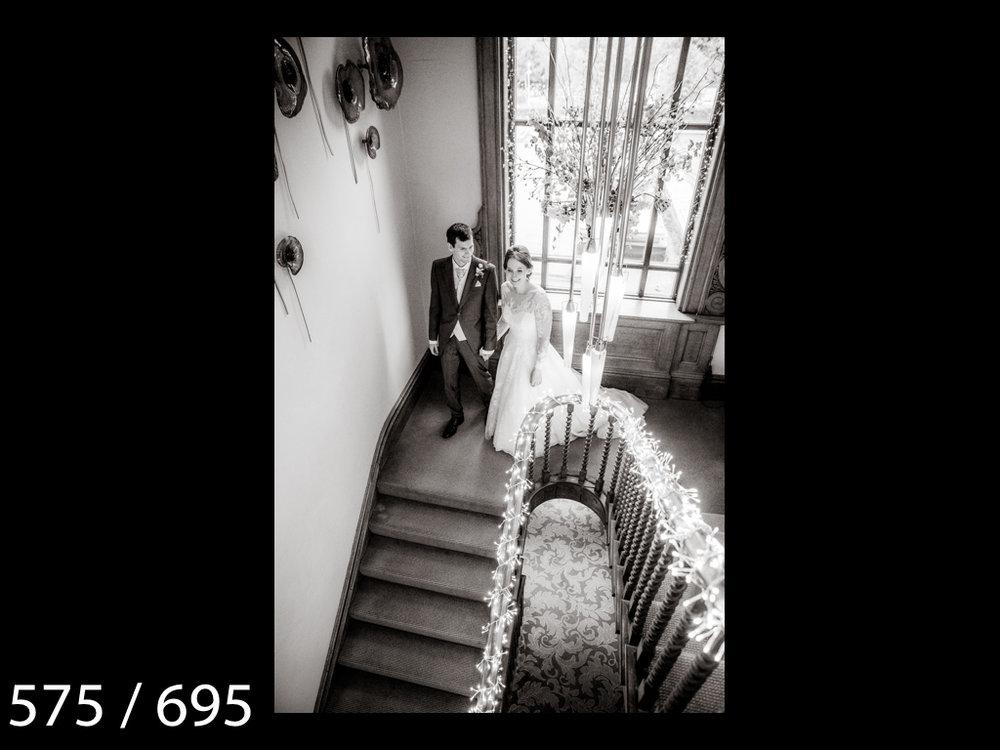 EMMA&ANDY-575.jpg