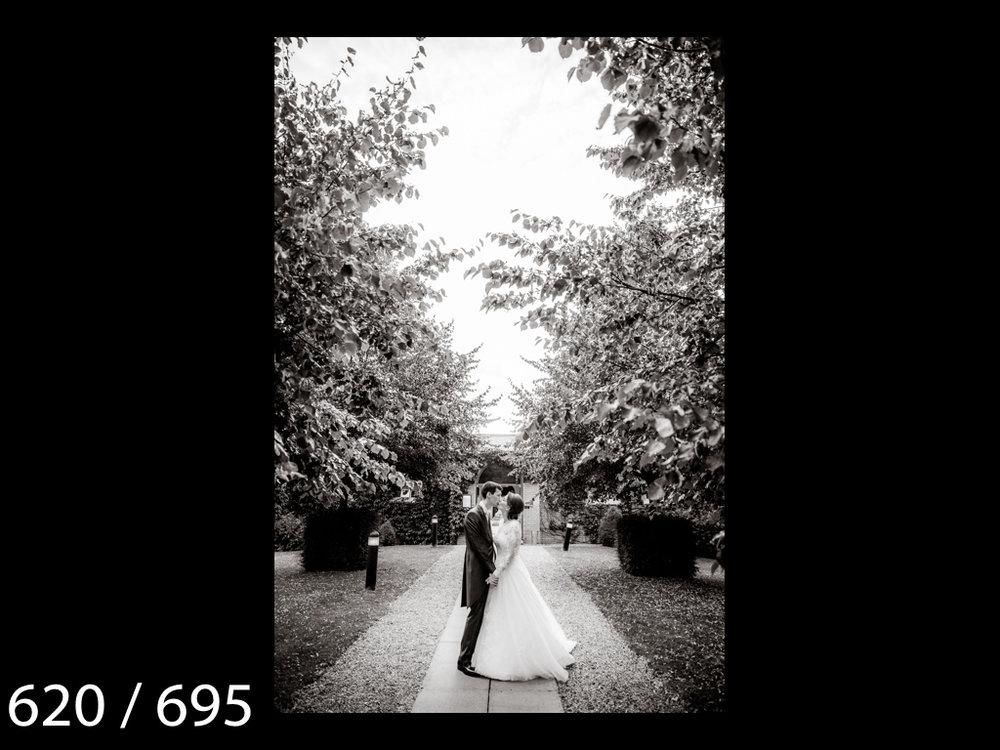 EMMA&ANDY-620.jpg