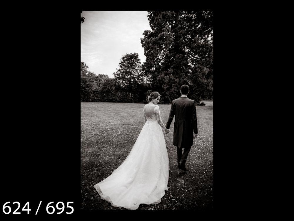 EMMA&ANDY-624.jpg