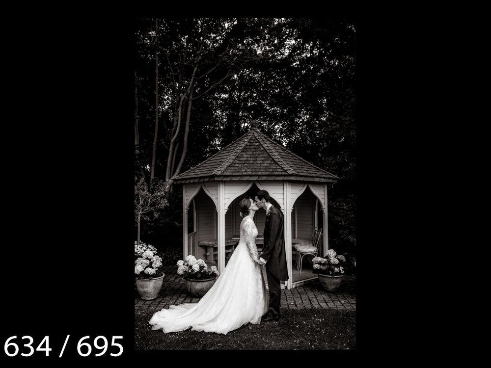 EMMA&ANDY-634.jpg