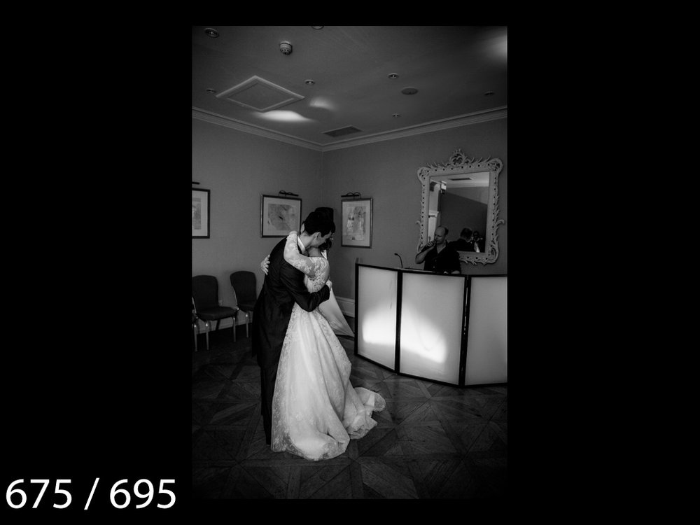 EMMA&ANDY-675.jpg