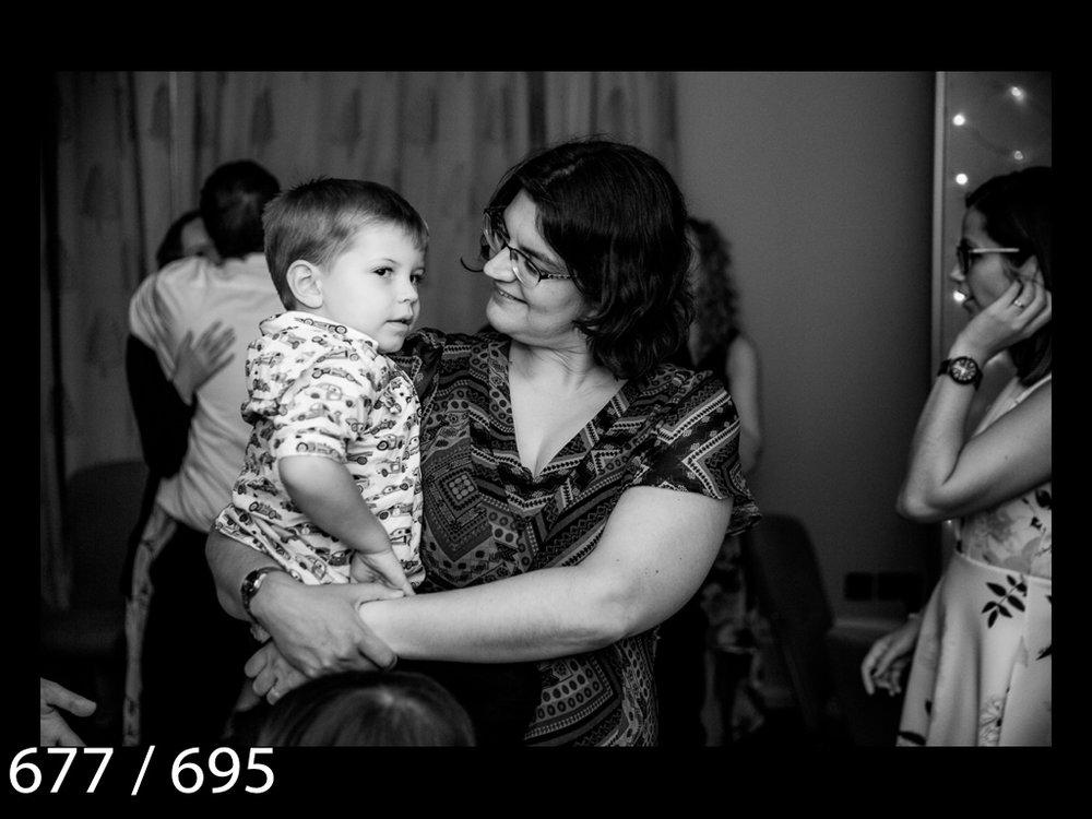EMMA&ANDY-677.jpg
