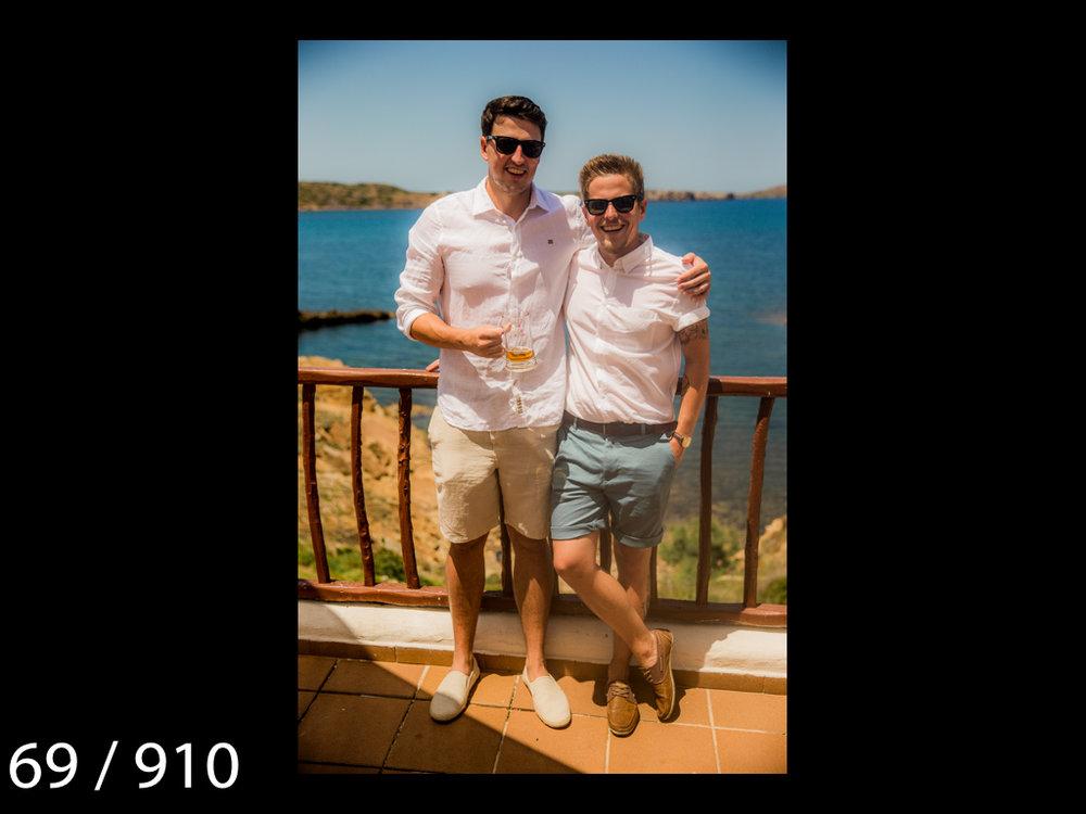 EVIE&SAM-069.jpg