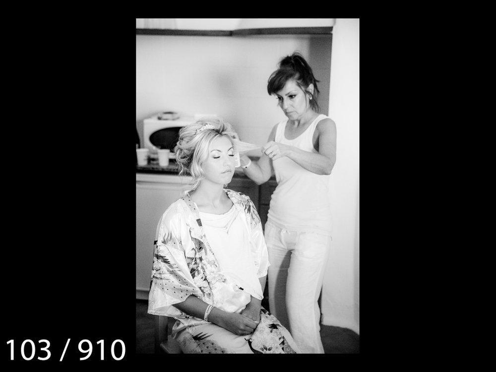 EVIE&SAM-103.jpg