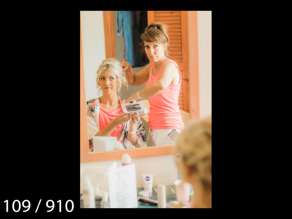 EVIE&SAM-109.jpg
