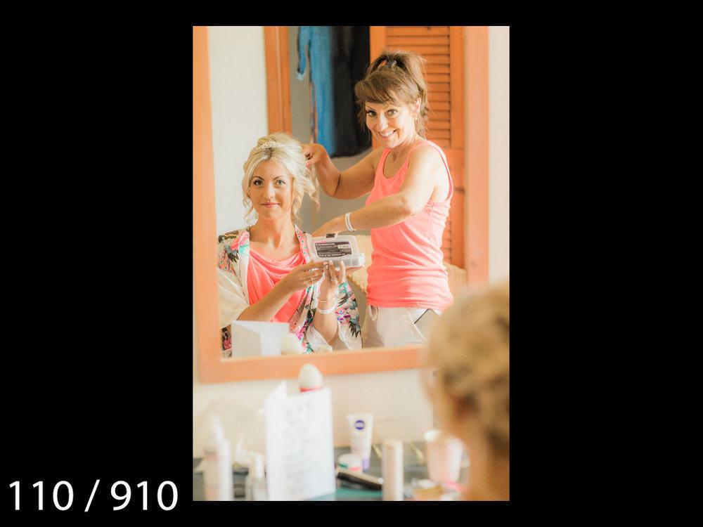 EVIE&SAM-110.jpg