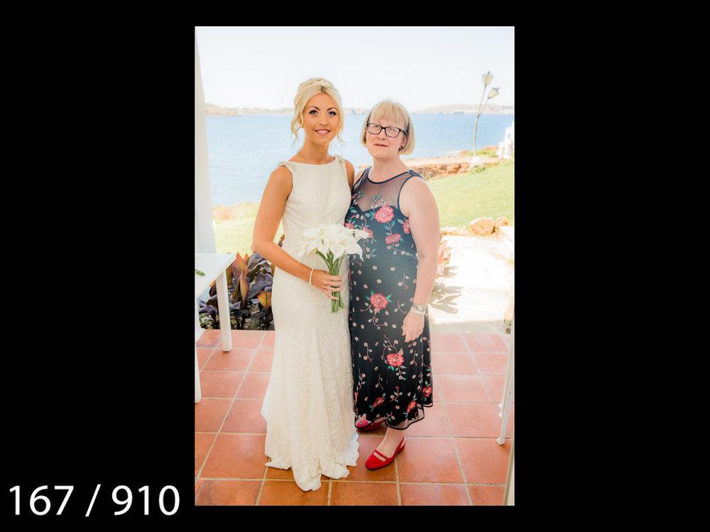 EVIE&SAM-167.jpg