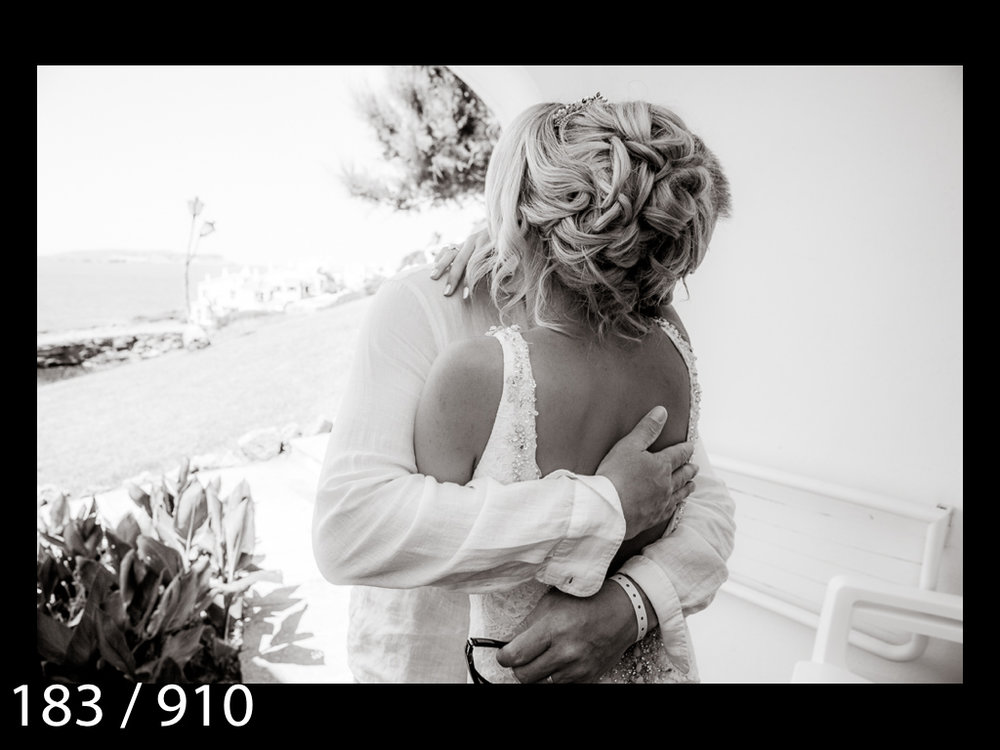 EVIE&SAM-183.jpg