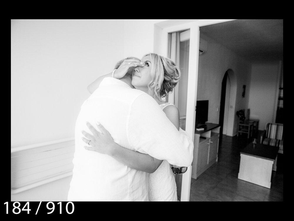 EVIE&SAM-184.jpg
