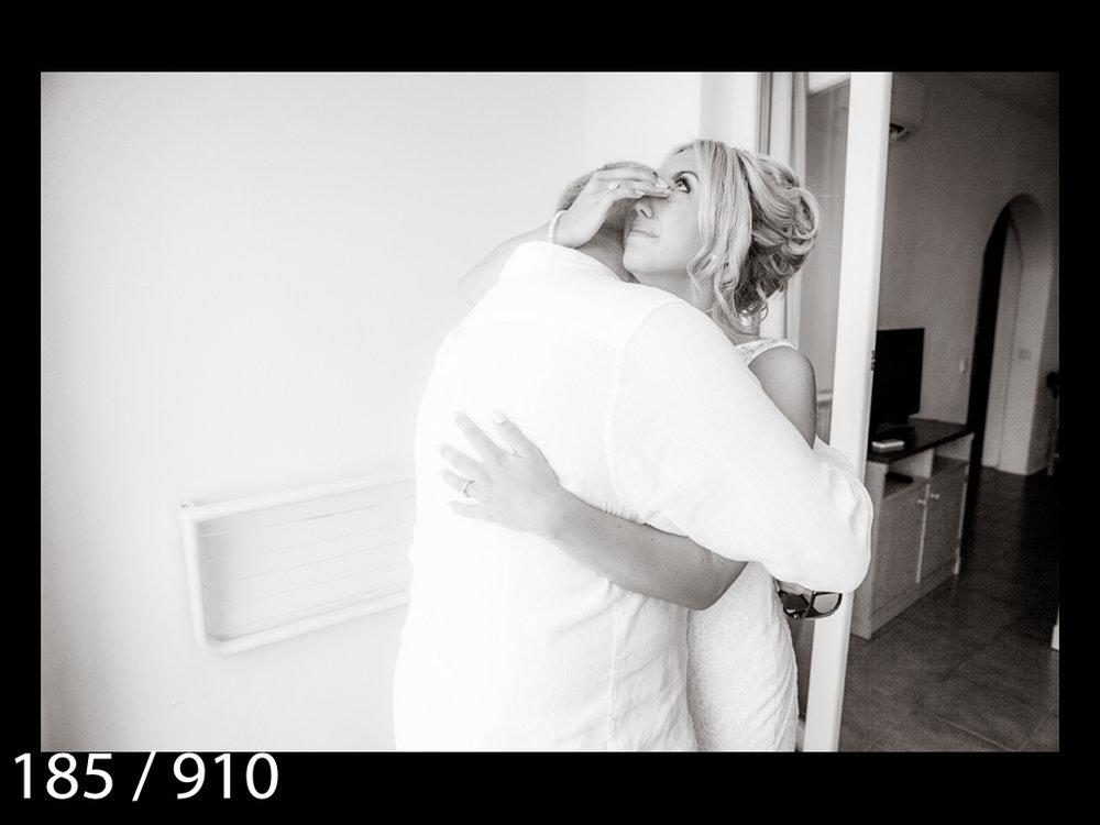 EVIE&SAM-185.jpg