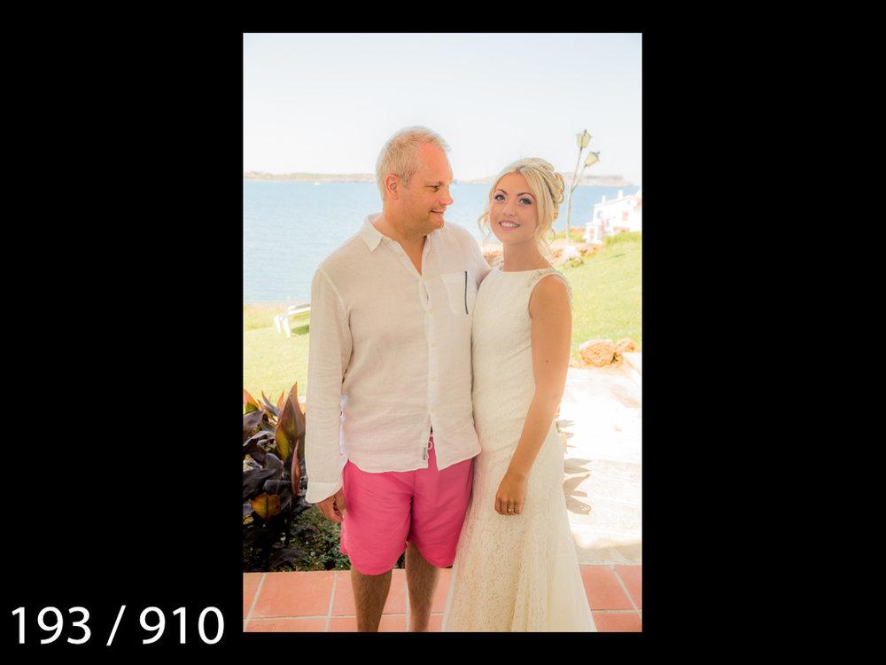 EVIE&SAM-193.jpg