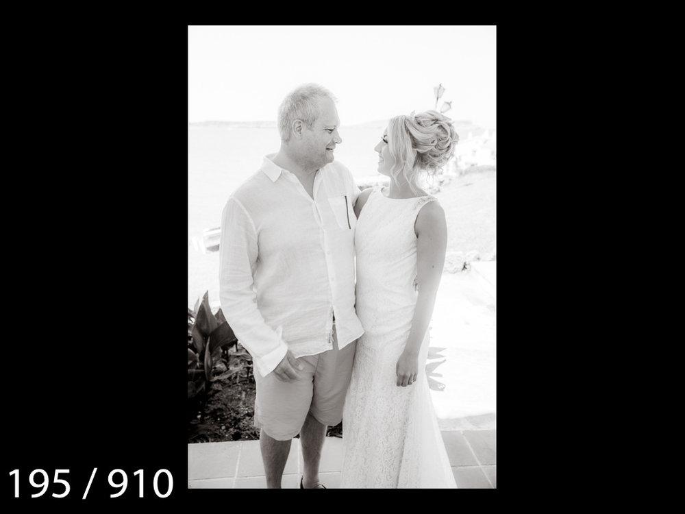 EVIE&SAM-195.jpg