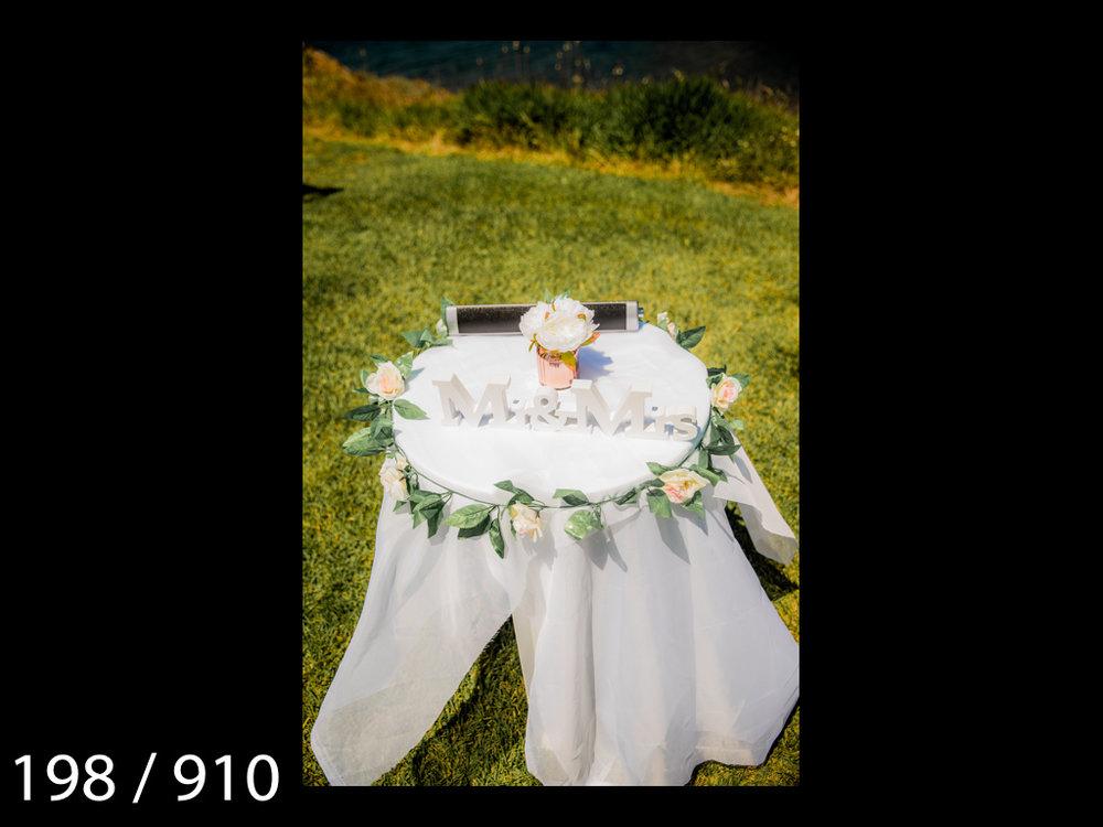 EVIE&SAM-198.jpg