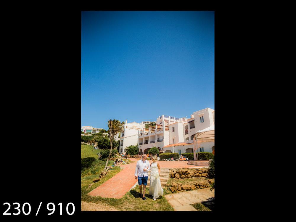 EVIE&SAM-230.jpg