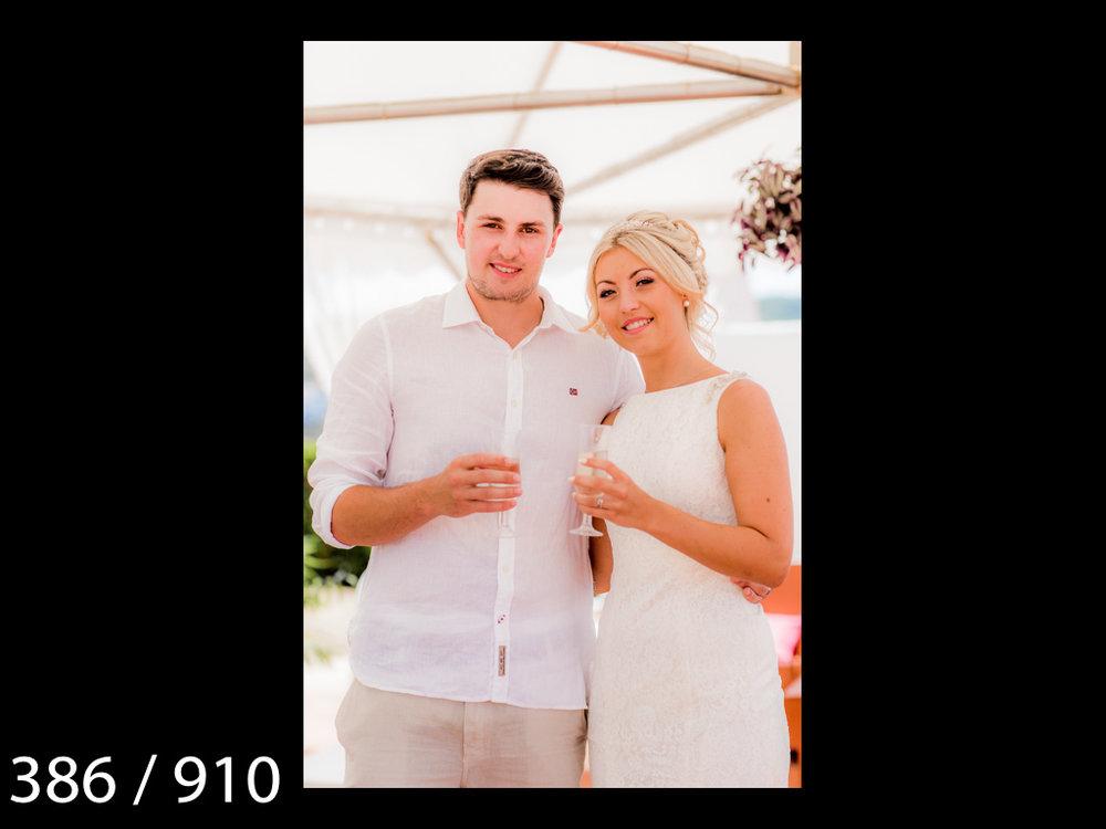 EVIE&SAM-386.jpg