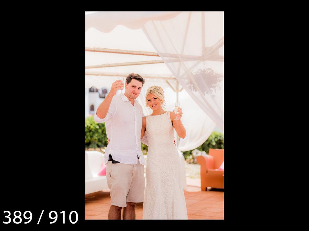 EVIE&SAM-389.jpg