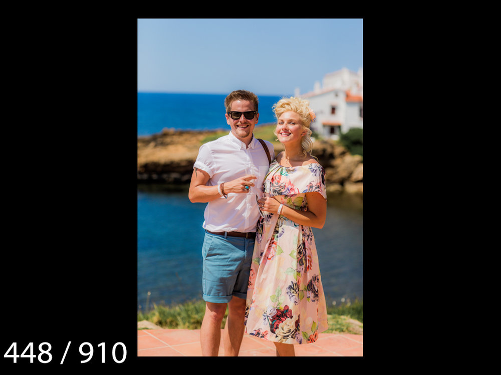 EVIE&SAM-448.jpg