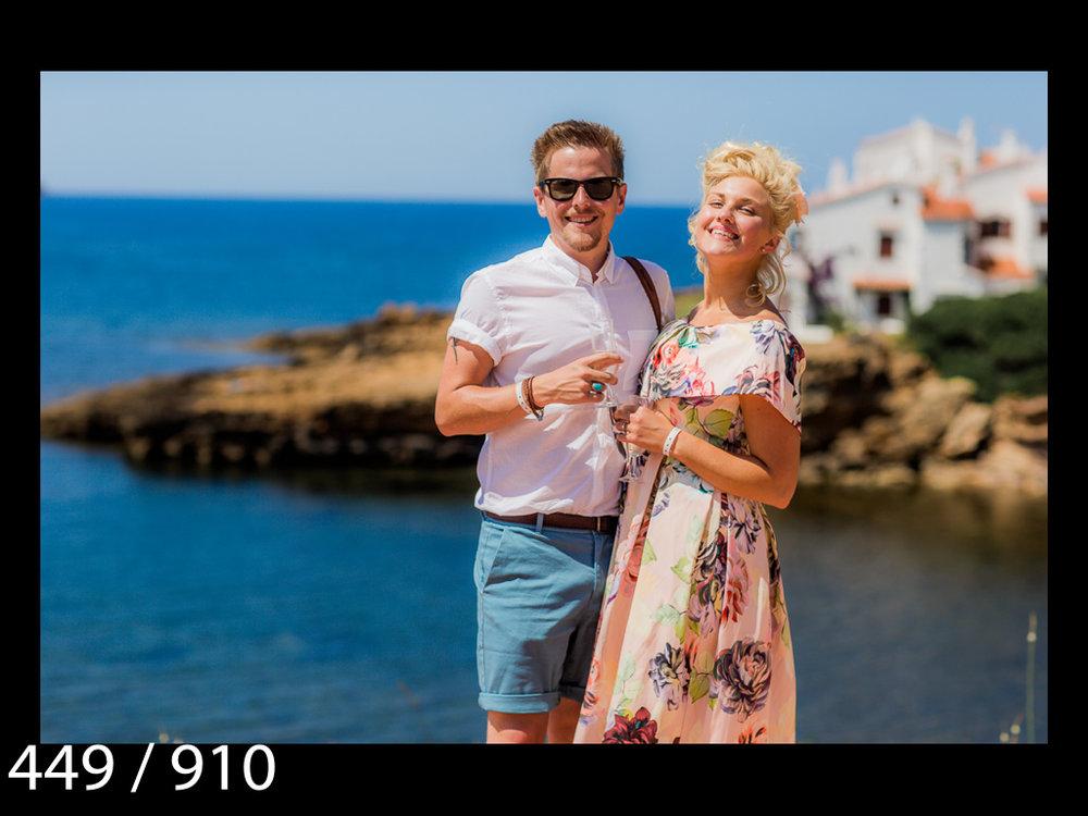 EVIE&SAM-449.jpg