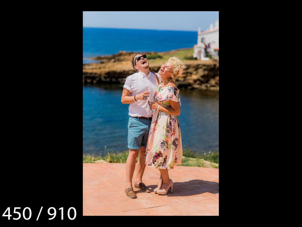EVIE&SAM-450.jpg