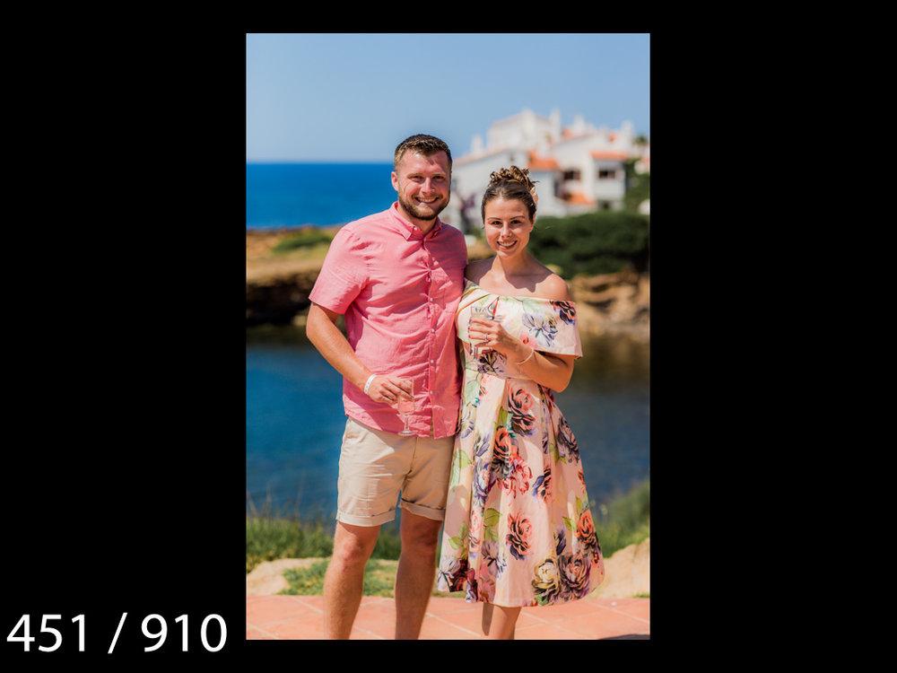 EVIE&SAM-451.jpg
