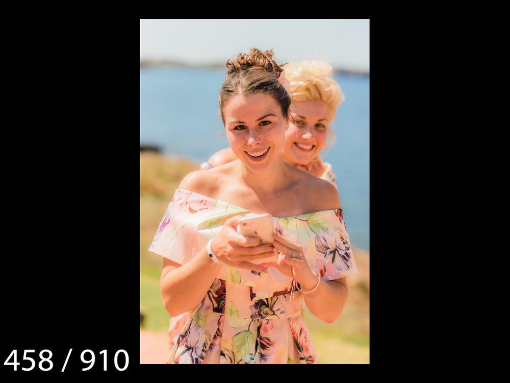 EVIE&SAM-458.jpg