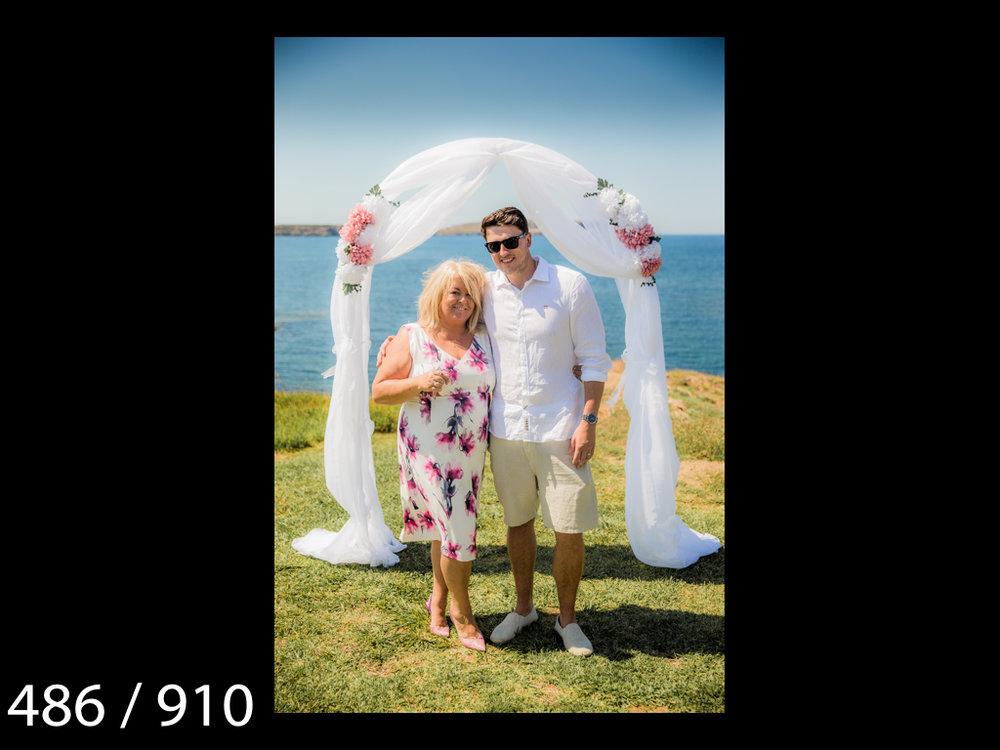 EVIE&SAM-486.jpg