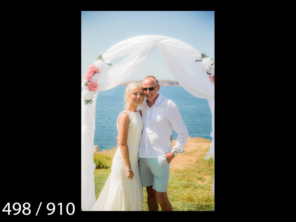 EVIE&SAM-498.jpg