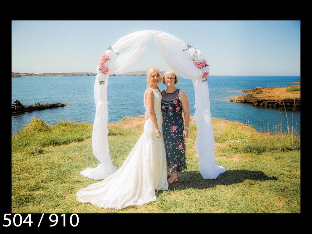 EVIE&SAM-504.jpg