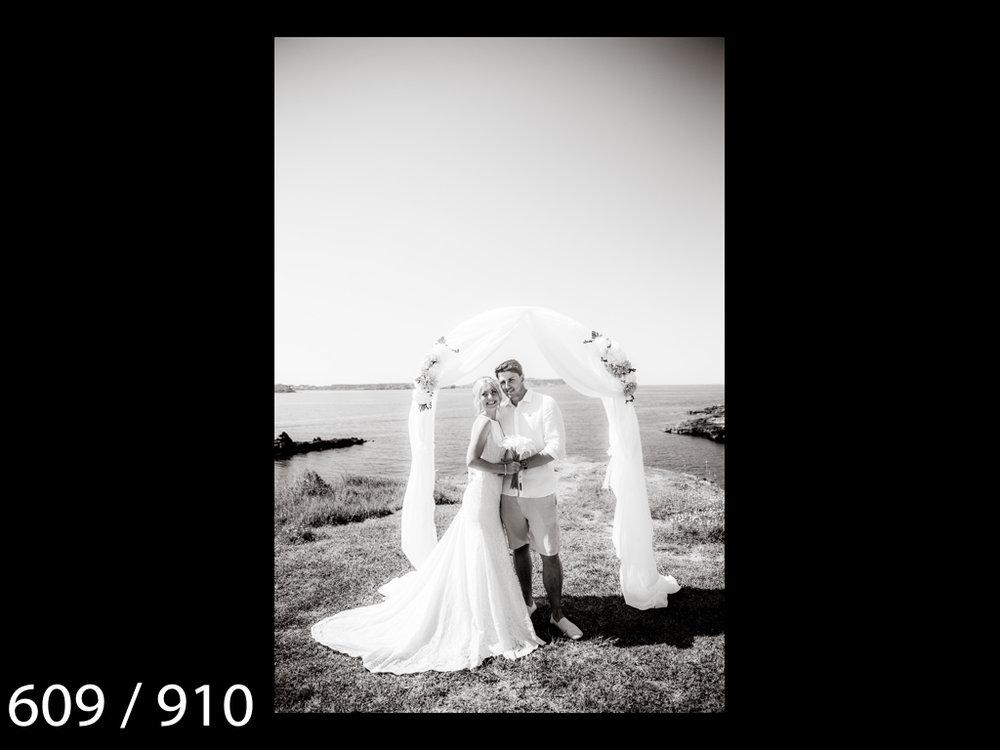 EVIE&SAM-609.jpg