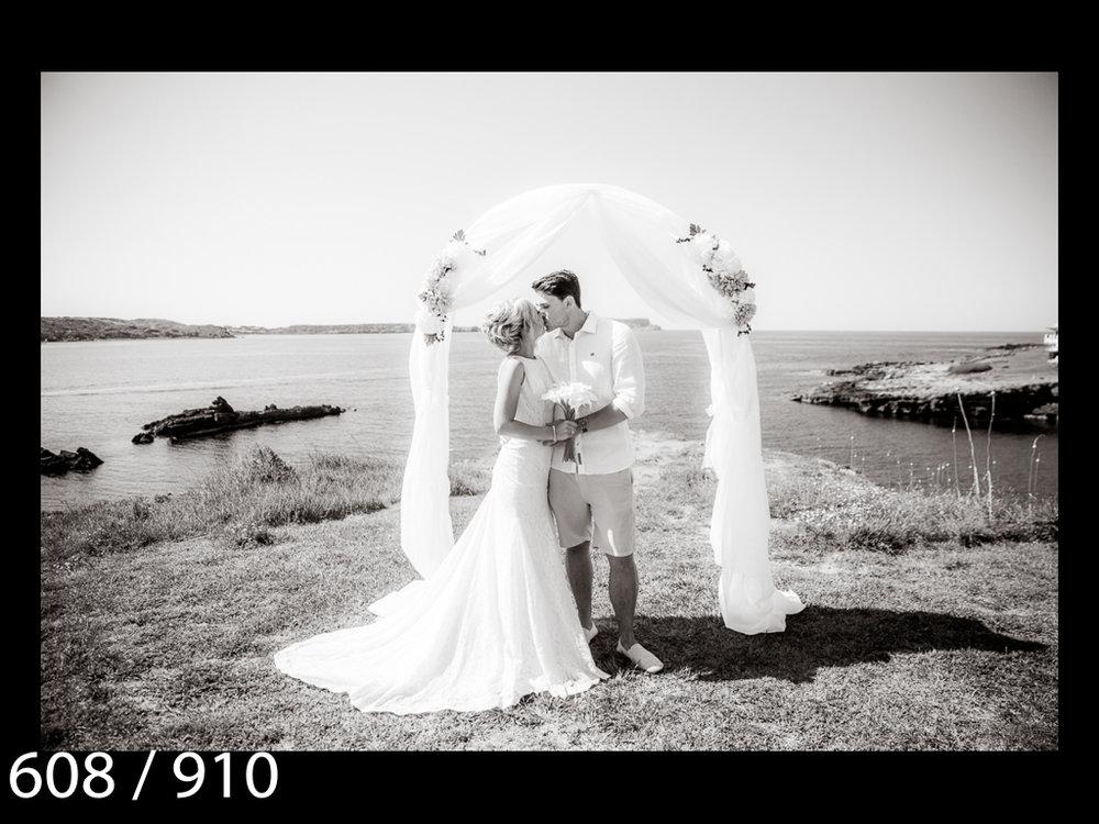 EVIE&SAM-608.jpg