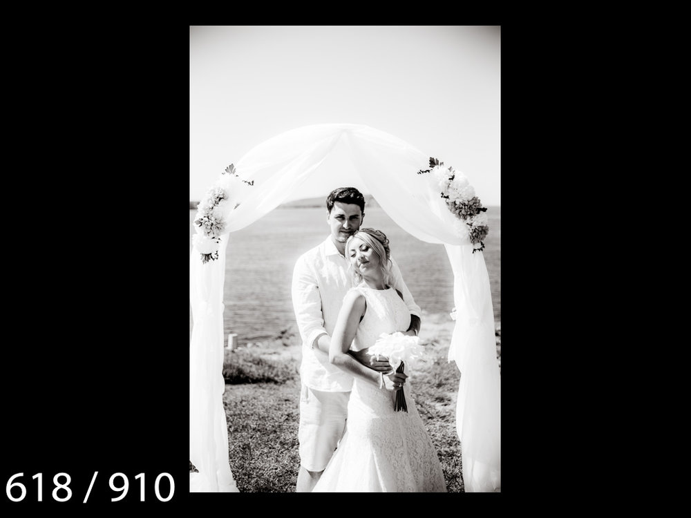 EVIE&SAM-618.jpg