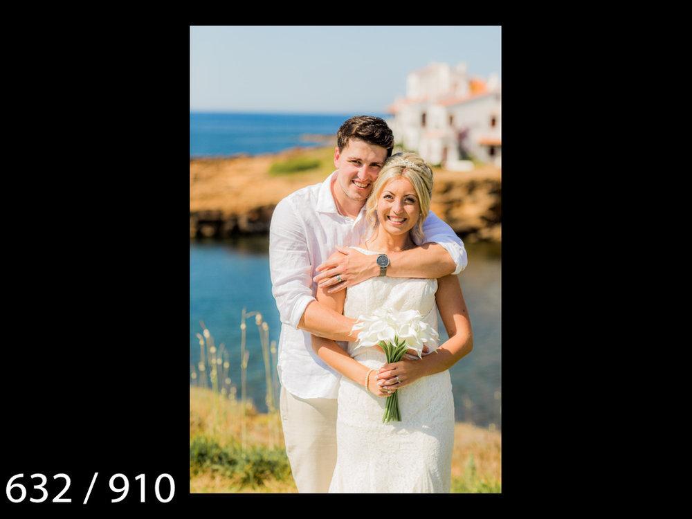 EVIE&SAM-632.jpg
