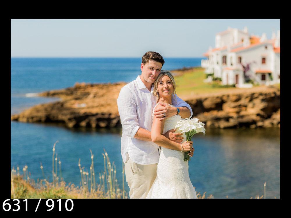 EVIE&SAM-631.jpg