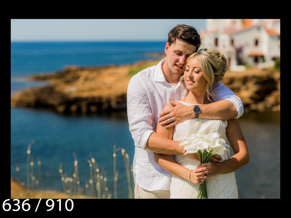 EVIE&SAM-636.jpg