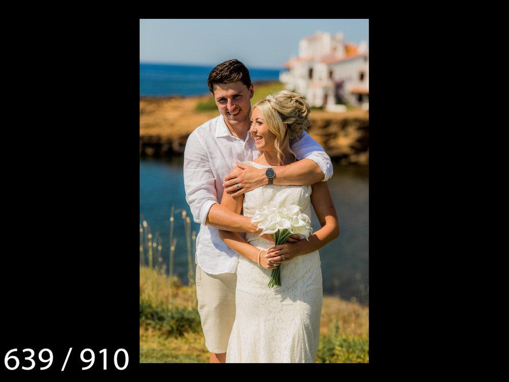 EVIE&SAM-639.jpg