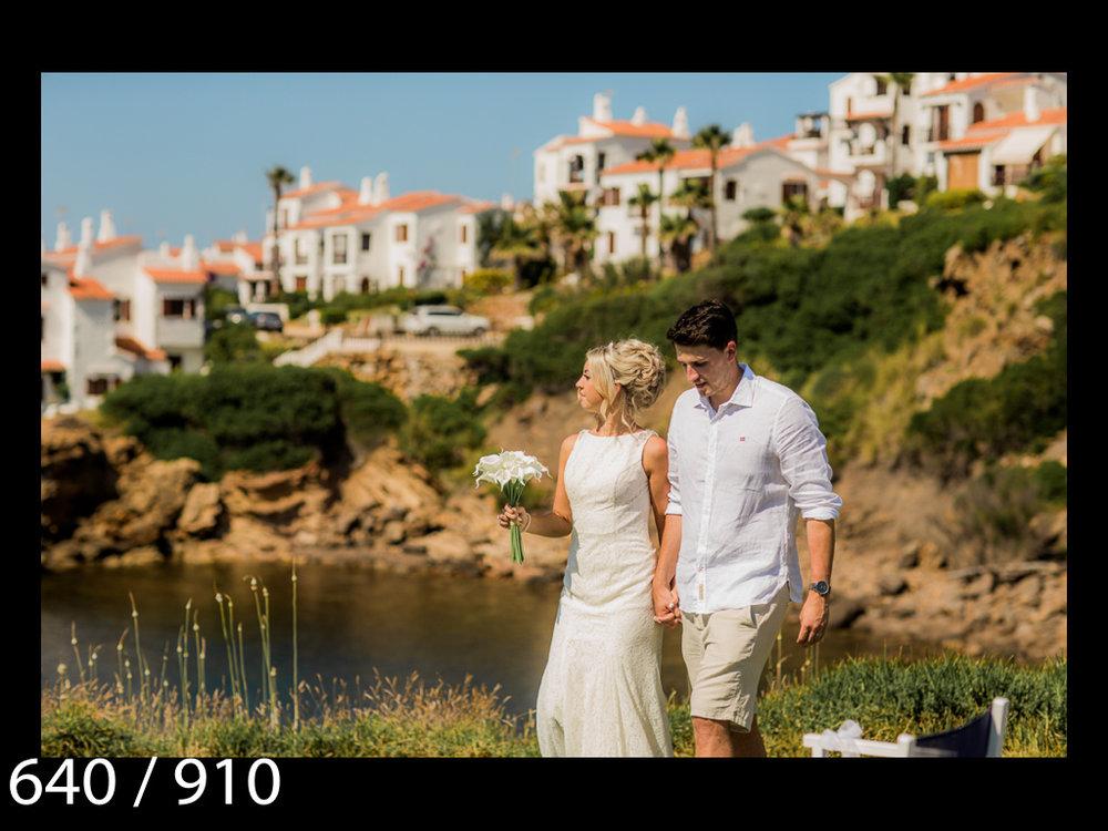 EVIE&SAM-640.jpg