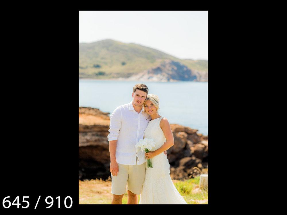 EVIE&SAM-645.jpg
