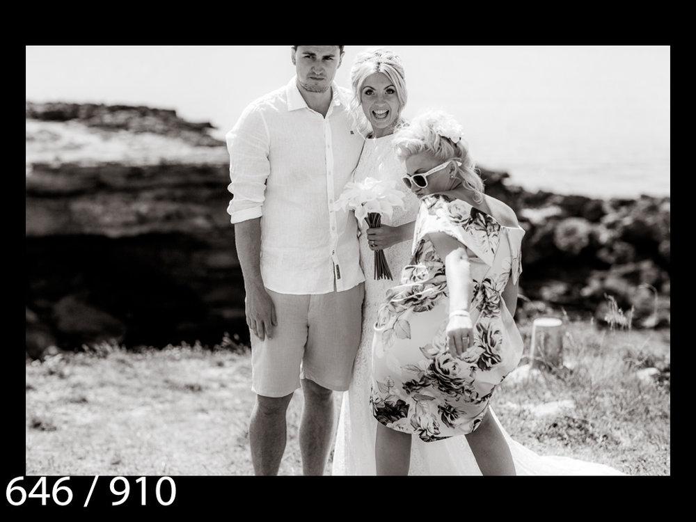 EVIE&SAM-646.jpg