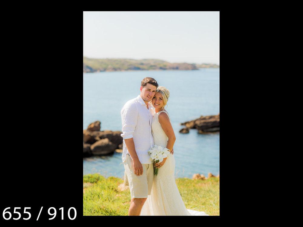 EVIE&SAM-655.jpg