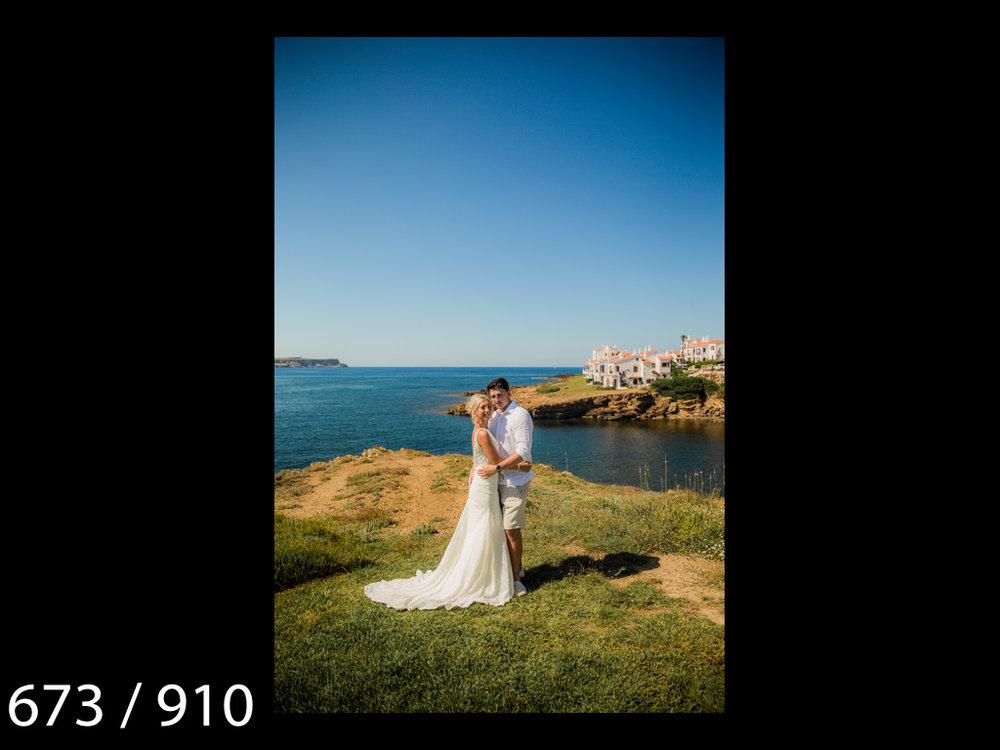 EVIE&SAM-673.jpg